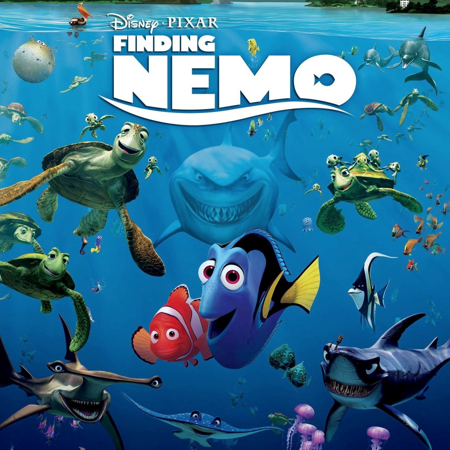 top mysterious a disney secret messages of all time if you finding nemo