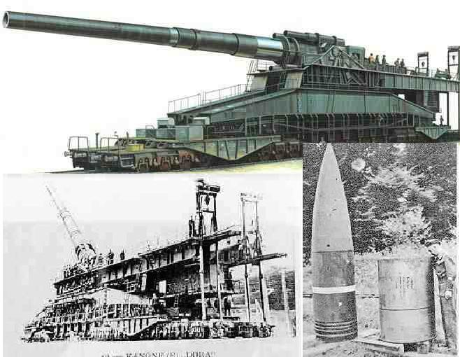 think-gustav-railway-gun-was-jaw-dropping-wait-till-you-see-these-10-most-interesting-weapons-from-wwii