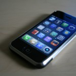 How to jailbreak an iPhone or iPad personal JailbreakMeNow.org